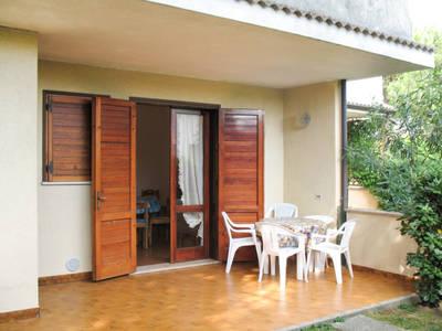 Casa Silvia (BIB645)