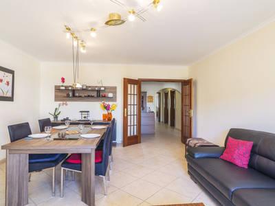 Apartment T2 Olhão