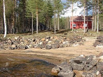 Hannukkalanniemi