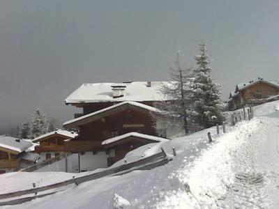 Staudis Skihütte Top 10