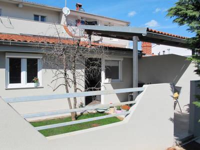 Haus Vento (PUL344)