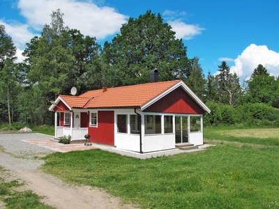See Åsnen (SND084)