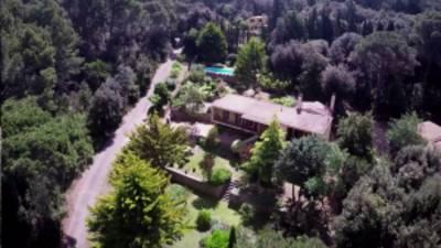 B-080 Villa Sa Riera