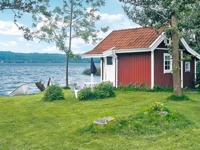 Kaxholmen (SND112)