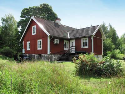 See Åsnen (SND128)