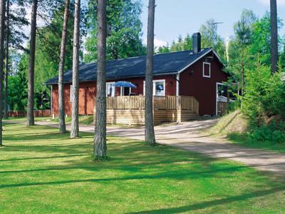 Nässjö (SND140)