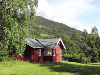 Ferienhaus (VDS202)
