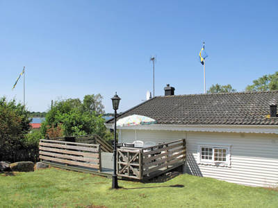 Ronneby (BLE060)