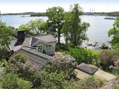 Karlshamn (BLE085)