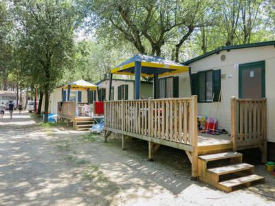 Marina Julia Camping Village (MFC150)