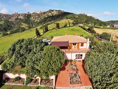 Casa Michelina (PAU112)