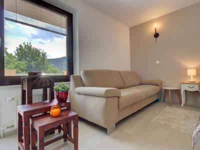 Apartment Grilc