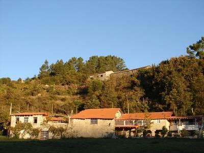 Natuurhuisje in Bastelo