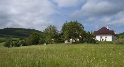 Natuurhuisje in Pliešovce