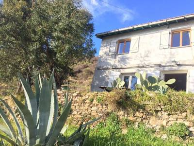 Natuurhuisje in Castel vittorio