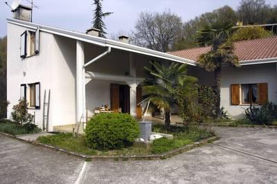 Natuurhuisje in Castelnovo del friuli
