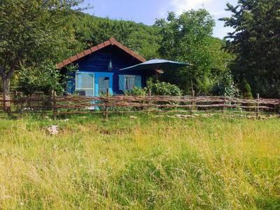 Natuurhuisje in Bourguignon lès morey