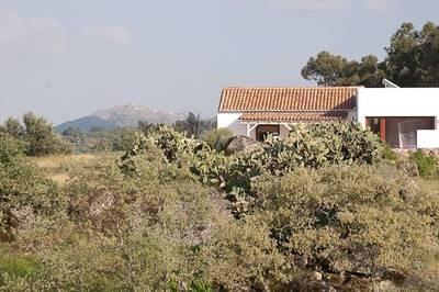 Natuurhuisje in Castelo de vide