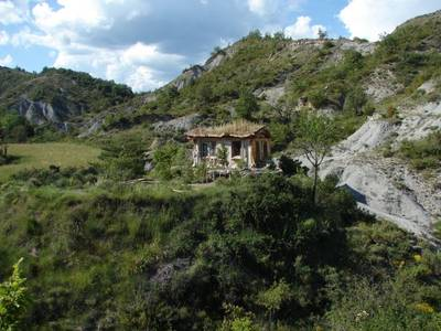 Natuurhuisje in Castellazo (huesca)