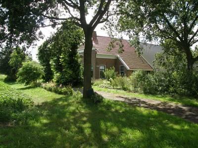 Natuurhuisje in Gieterveen