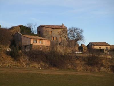 Natuurhuisje in Almunia de san lorenzo