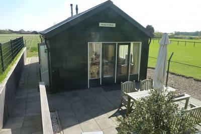 Natuurhuisje in Egmond a.d. hoef