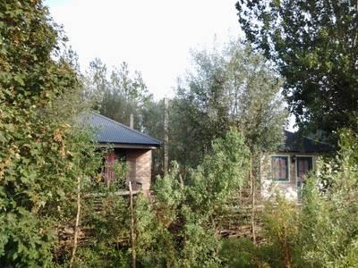 Natuurhuisje in Oudendijk