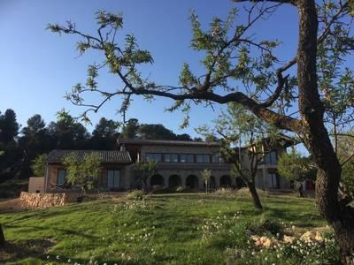 Natuurhuisje in Lledo, teruel