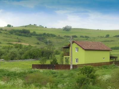 Natuurhuisje in Valcelele