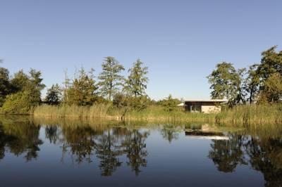 Natuurhuisje in Tienhoven
