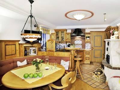 Haus Wieslbauer