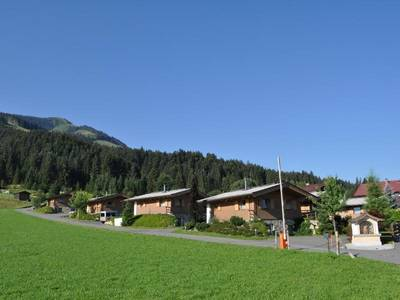 Das Resort Brixen