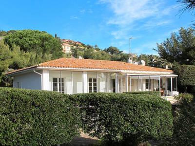 Villa Pigeon Vole (LIS235)