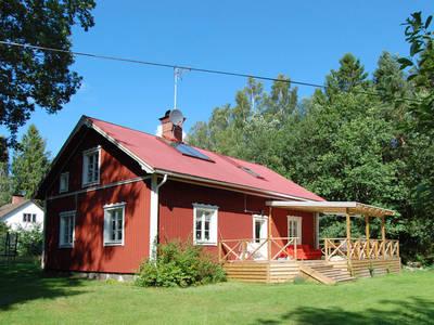 Bäcklunda (NAK170)