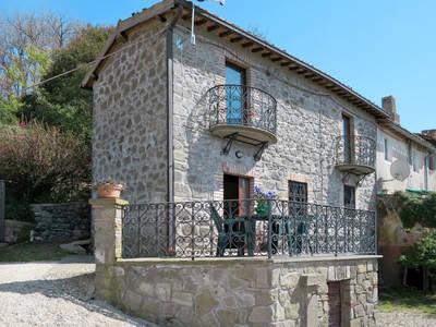 Casa Bruna (BOL555)
