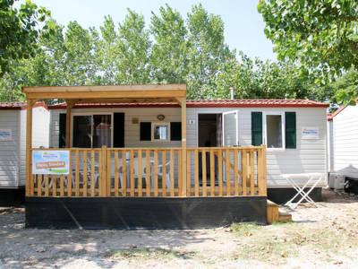 Riccione Camping Village (RIC250)