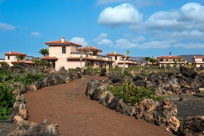 Fuerteventura Origo Mare