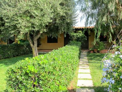 Residence Contura (TEA111)