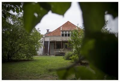 Natuurhuisje in Finsterwolde
