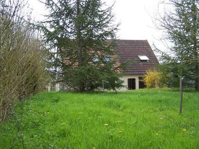 Natuurhuisje in Saint franchy