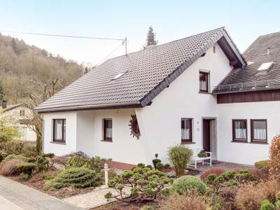 Natuurhuisje in Hohenfels-essingen