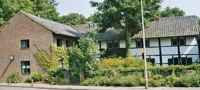 Natuurhuisje in Beutenaken