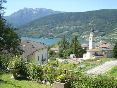 Villa Ischia (LDC320)