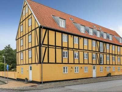 Bandholm