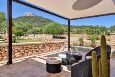 Villa Golf Vall d Or
