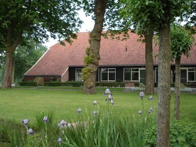 Natuurhuisje in Onstwedde