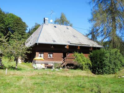 Bistenhof (HZT170)