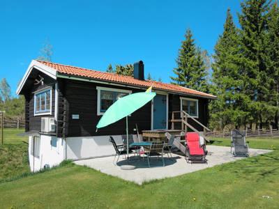 Bunn Lappland (SND116)