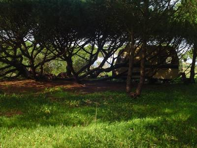 Natuurhuisje in Azoia, cabo espichel