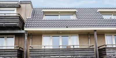 Landal Résidence Terschelling | 6-pers.appartement - comfort | type 4-6D1 | Midsland, Terschelling